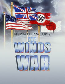 The Winds of War: Episode 6