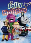 HIT Favorites: Jolly Holiday
