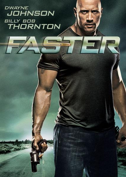 Faster Netflix EC (Ecuador)