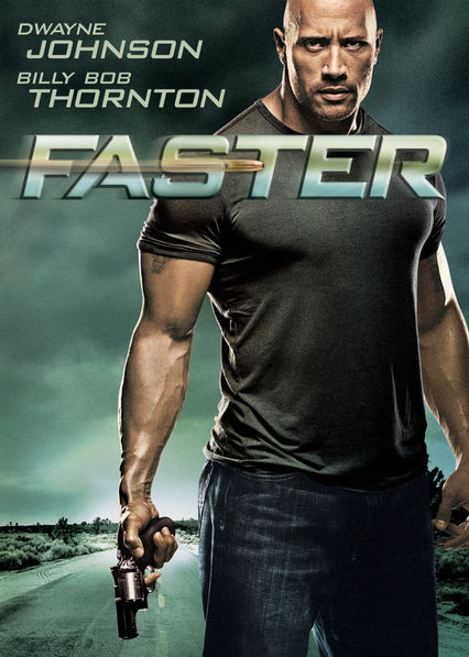 Faster Netflix BR (Brazil)