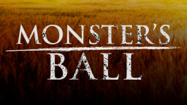 Monster's Ball | filmes-netflix.blogspot.com.br