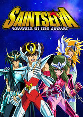 Saint Seiya: The Hades Chapter - Sanctuary
