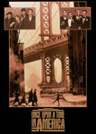 Once Upon a Time in America | filmes-netflix.blogspot.com