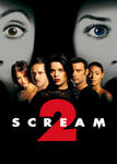Scream 2 (1997)