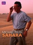 Michael Palin: Sahara Poster