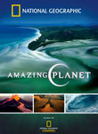 National Geographic: Amazing Planet Poster