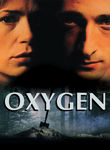 Oxygen Poster