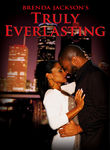 Truly Everlasting Poster