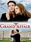 A Grand Affair