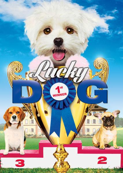 Lucky Dog Netflix US (United States)