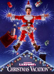Netflix Instant Christmas Movies National Lampoons Christmas Vacation