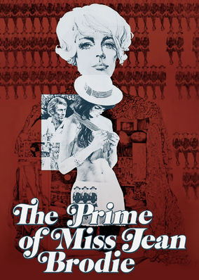 Prime of Miss Jean Brodie, The