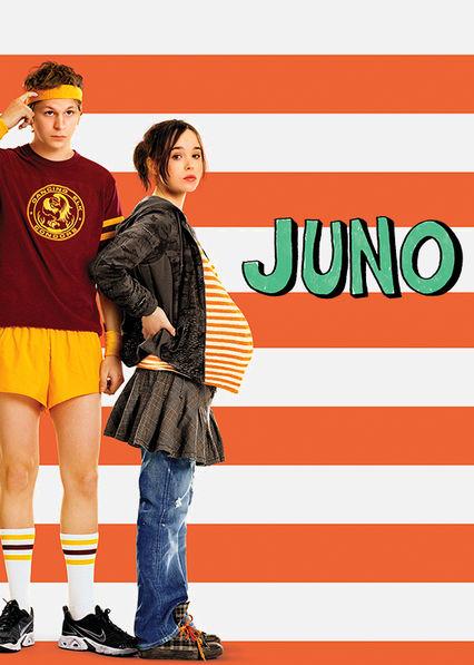 Juno Netflix IN (India)