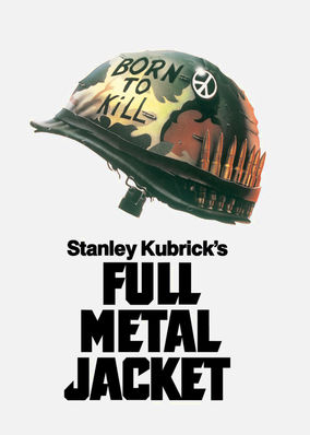 Full Metal Jacket Netflix ES (España)