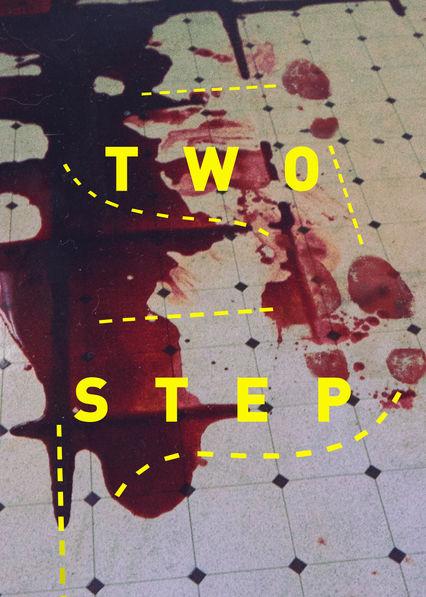 Two Step Netflix US (United States)