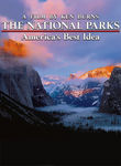 Ken Burns: The National Parks: America's Best Idea (2009) [TV]