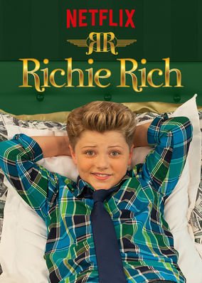 Richie Rich - Season 2