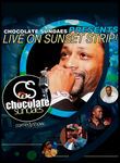 Chocolate Sundaes Presents: Live on Sunset Strip! Poster