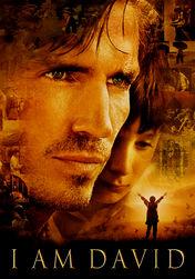 O sonho da liberdade | filmes-netflix.blogspot.com