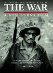 Ken Burns: The War Poster