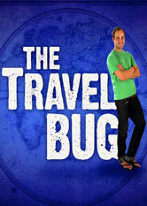 The Travel Bug