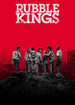 Rubble Kings | filmes-netflix.blogspot.com