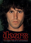 The Doors: No One Here Gets Out Alive Poster