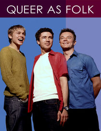 Queer as Folk: Series 2: Episode 2