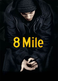 8 Mile Netflix CO (Colombia)
