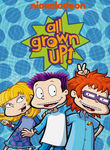 All Grown Up!: Season 5 Poster