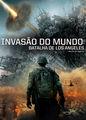 Invasão do Mundo: Batalha de Los Angeles | filmes-netflix.blogspot.com.br