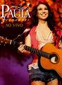 Paula Fernandes - Ao vivo | filmes-netflix.blogspot.com.br