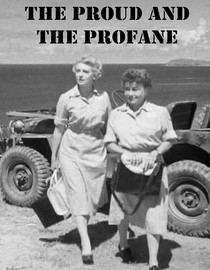The Proud and the Profane
