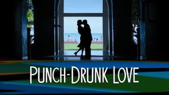 """Résultat de recherche d'images pour """"Punch-Drunk Love"""""""