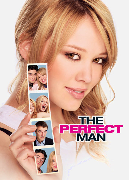 The Perfect Man Netflix PH (Philippines)