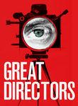 Great Directors