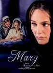 Maria Di Nazaret Poster