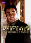 Masterpiece Mystery!: The Inspector Lynley Mysteries: Well-Schooled in Murder