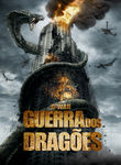 Guerra dos dragões | filmes-netflix.blogspot.com