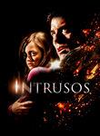 Intrusos | filmes-netflix.blogspot.com.br