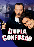 Dupla confusão | filmes-netflix.blogspot.com