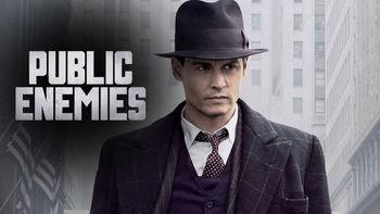 Inimigos públicos | filmes-netflix.blogspot.com