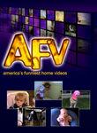 America's Funniest Home Videos: Season 19 Poster