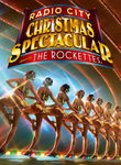The Radio City Christmas Spectacular Poster