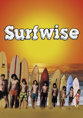 Surfwise