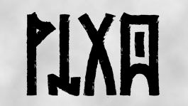 Pixo | filmes-netflix.blogspot.com