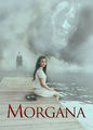 Morgana | filmes-netflix.blogspot.com