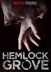 Hemlock Grove: Season 1 (Recap)