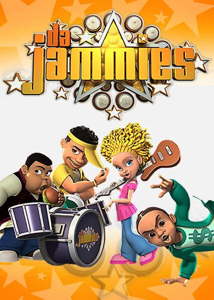 Da Jammies Netflix ES (España)