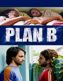 Plan B